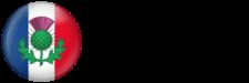 Lhomme de lecosse Digital Agency Logo